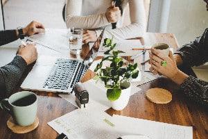 Szkolenia Excel Office Poznań