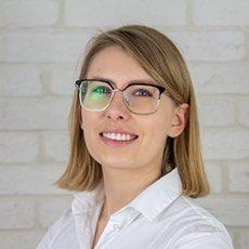 NelaStrzyzewska2_small
